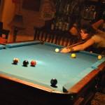 11-11-11 Luang Prabang