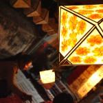 12-11-11 Luang Prabang