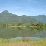 Champasak - Vat Phu