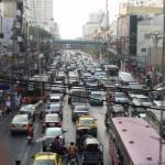 Bangkok  (32) (800x533)