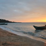 Koh Tonsay - l'Ile du Lapin