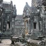 Angkor Vat - Banteay Samre
