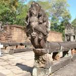 Angkor Vat - Preah Khan