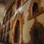 Bagan - Ananda