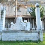 Aya Sophia Museum - Trabzon