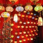 Istanbul - Grand Bazar
