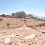 Le Monastère - Petra 2ème jour