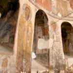 Monastère de Kobayr