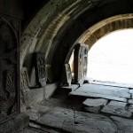Monastère de Haghbat