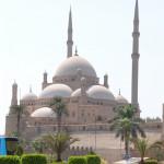 Le Caire - Egypte