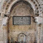 JérusalemJérusalem