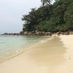 Kecil - Perenthian Island